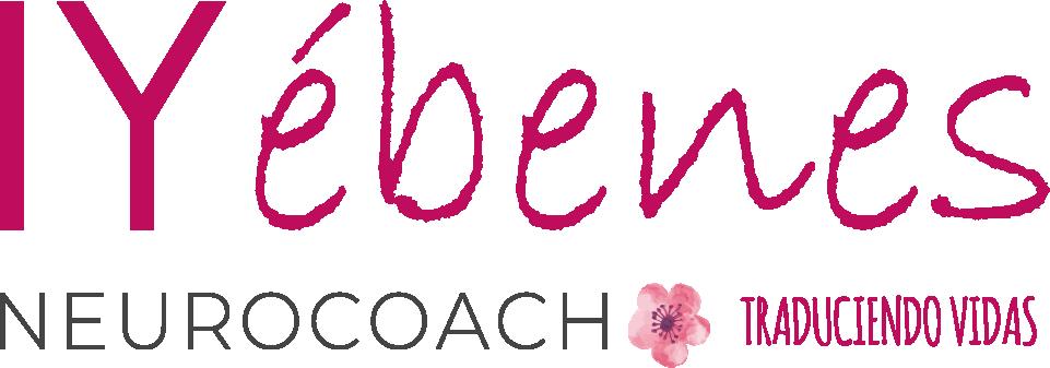 logotipo_gris